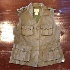 Women's Beretta Sporting Vest